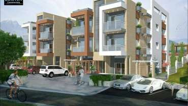 Rasmaska Residence 2