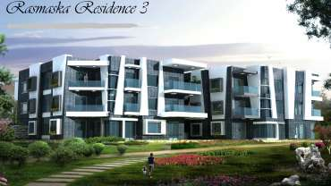 Rasmaska Residence 3