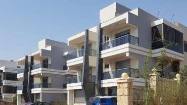 Rasmaska Residence 1
