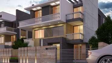 Rasmaska Residence 6