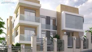 Rasmaska Residence 5